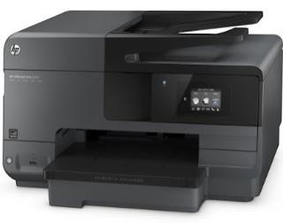 hp-officejet-pro-8610-printer-driver