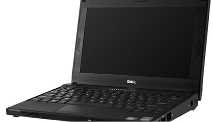 Dell Inspiron 2100 driver and download