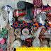 Thu mua vải tồn kho giá cao tại Q1, Q2, Q3, Q4, Q5, Q6, Q7, Q8, Q9, Q.10, Q11, Q12, Tp. Hồ Chí Minh