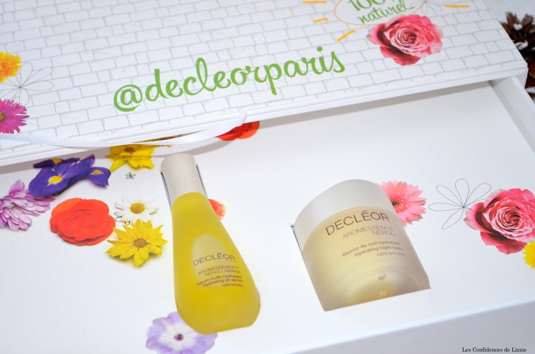 huilesessentielles-beautebio-bio-decleor-beautevisage-beautecorps-