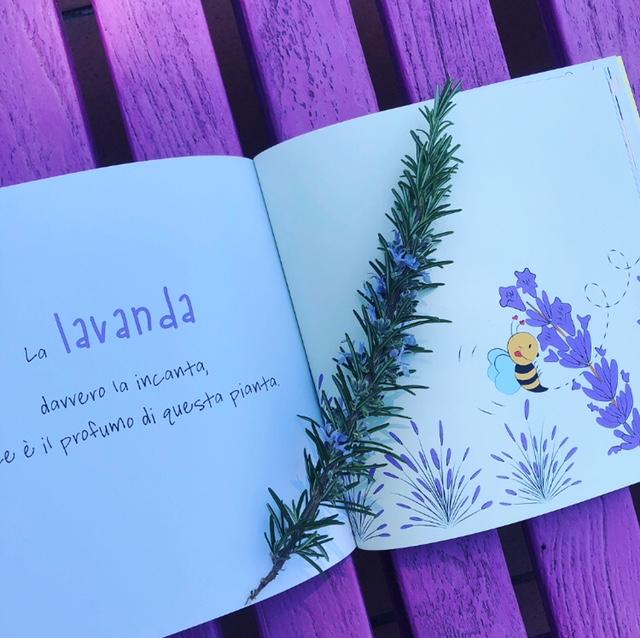 blog libri per bambini libri sulle api