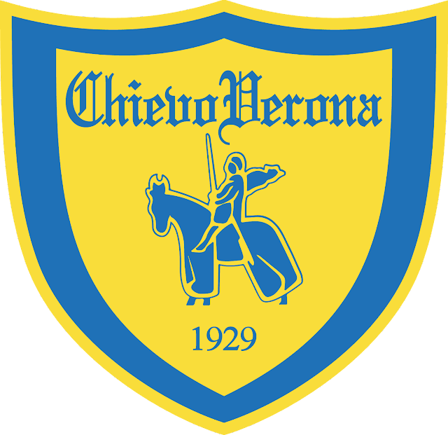 download logo chievo verona football italy svg eps png psd ai vector color free #calcio #logo #flag #svg #eps #psd #ai #vector #football #free #art #vectors #country #icon #logos #icons #sport #photoshop #illustrator #italy #design #web #shapes #button #club #buttons #chievo #verona #science #sports