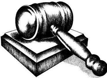 Penerapan Norma Agama, Kesopanan, Kesusilaan Dan Hukum Dalam Kehidupan Bermasyarakat