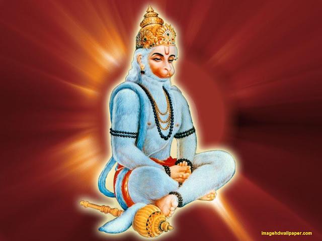 hanuman god images
