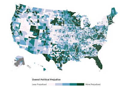 https://www.theatlantic.com/politics/archive/2019/03/us-counties-vary-their-degree-partisan-prejudice/583072/