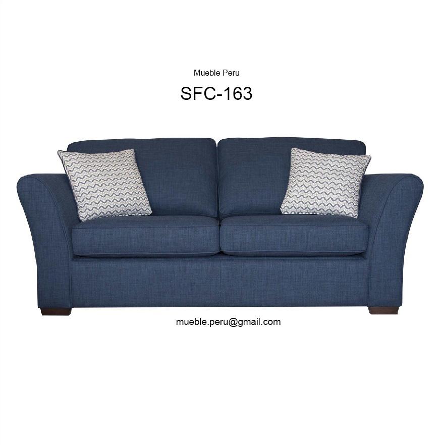 Mueble peru sof s cama modernos - Sofas cama modernos ...