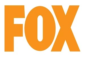 fox espana en directo