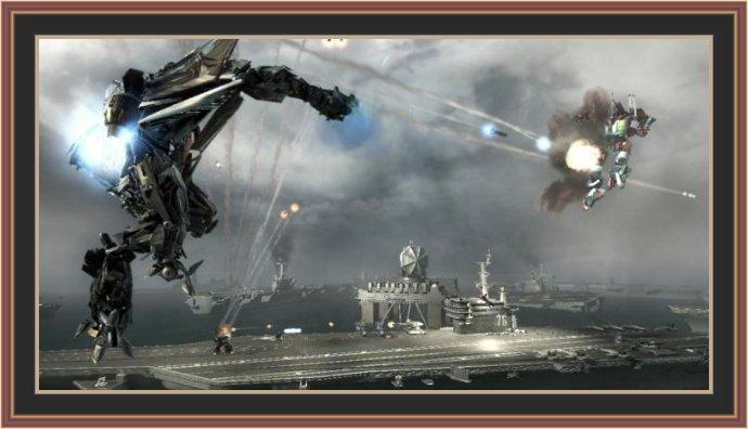 Transformers 2 game online pc phantom efx slot machine games