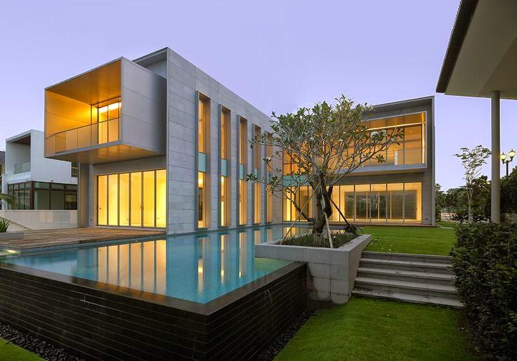 081321 964040 Spt Jasa Desain Rumah Bandung Kontraktor Rumah Bandung Kontraktor Bangunan Bandung 081321 964040 Smpt Jasa Desain Rumah Bandung Kontraktor Rumah Bandung