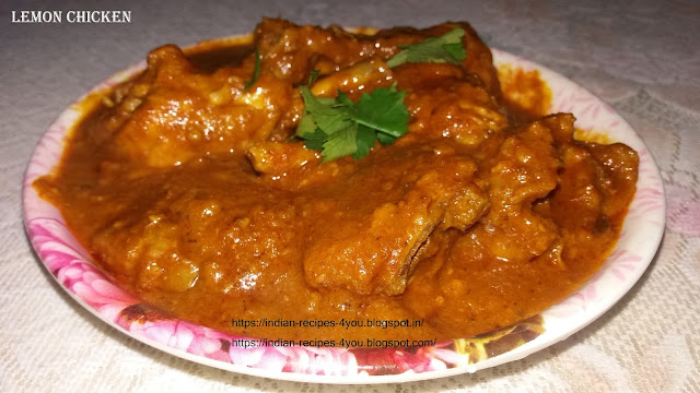 http://www.indian-recipes-4you.com/2017/02/lemon-chicken-recipe-by-aju-p-george.html