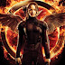 Review Trailer Film Bioskop Hollywood THE HUNGER GAMES: MOCKINGJAY PART - 1
