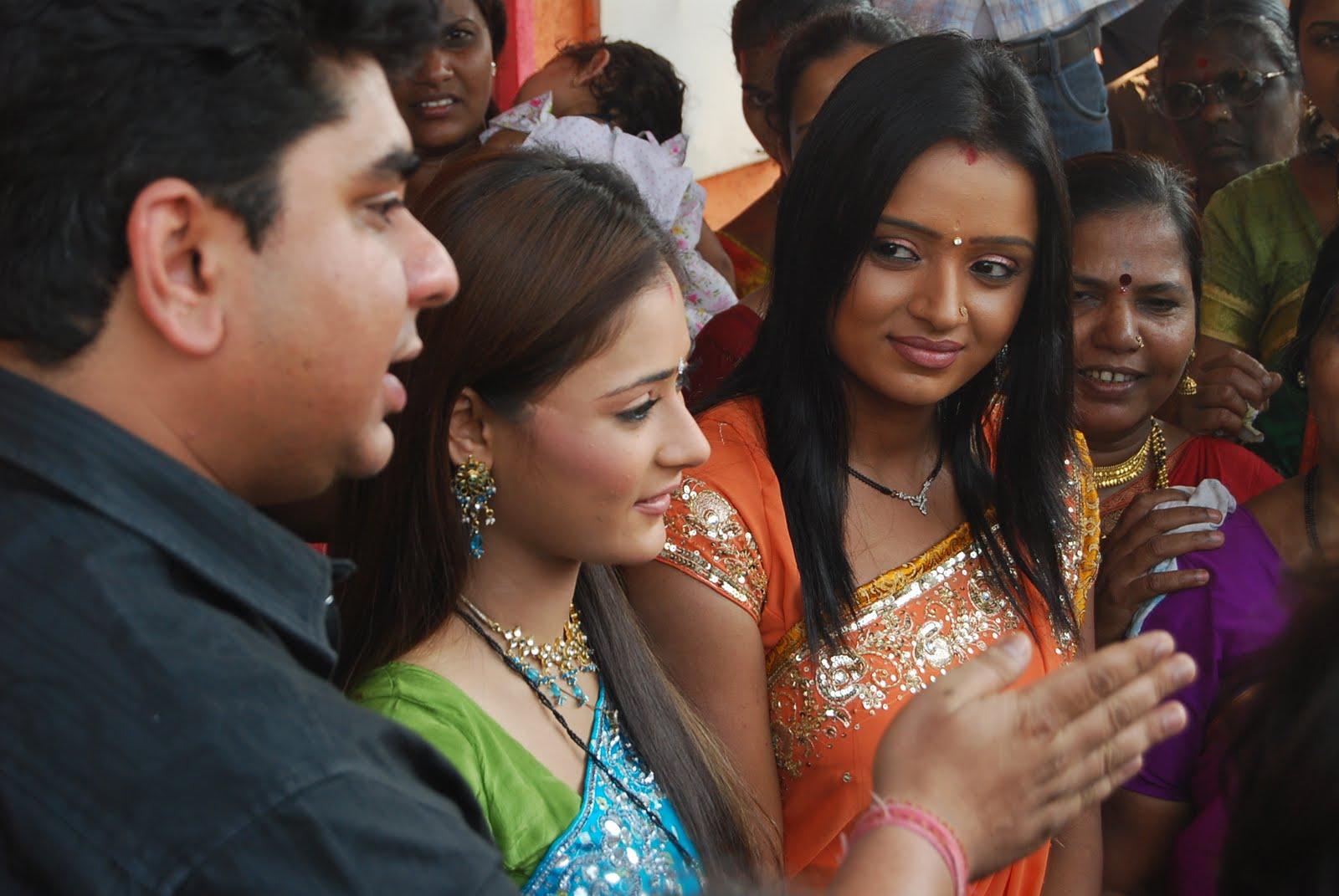 Hindi drama serial star plus / White collar season 6 ending