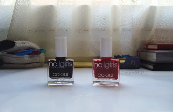 esmaltes-nail-girls-colour