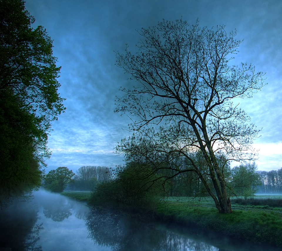 Ravishment: Beautiful Nature And Landscape HD Wallpapers