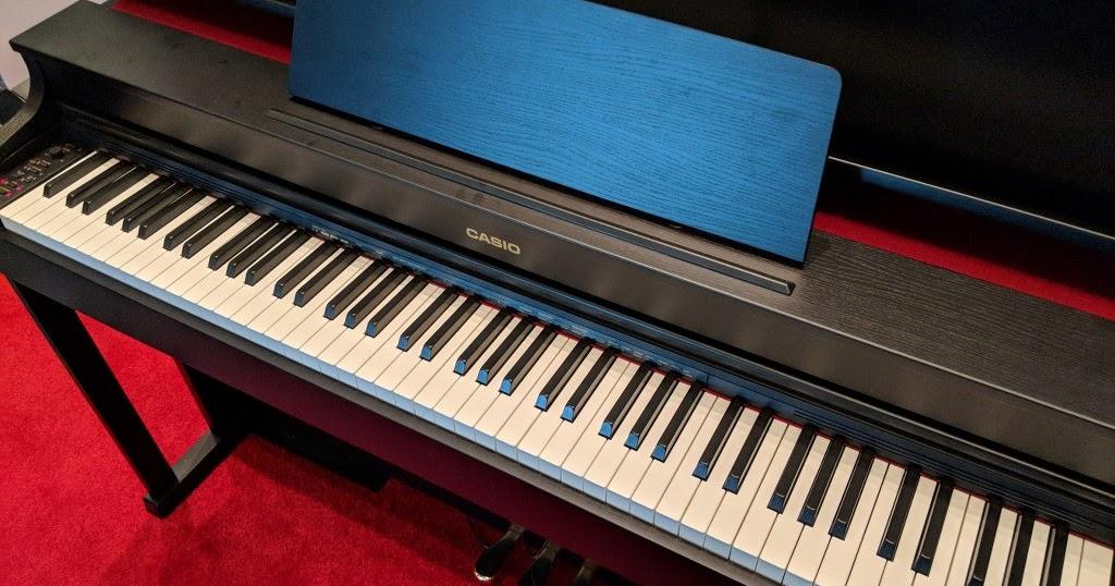 az piano reviews review casio ap470 celviano digital piano exceptional. Black Bedroom Furniture Sets. Home Design Ideas