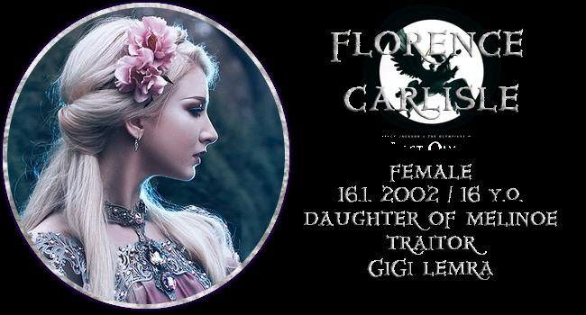 https://olympians-rp.blogspot.cz/2018/05/florence-carlisle.html