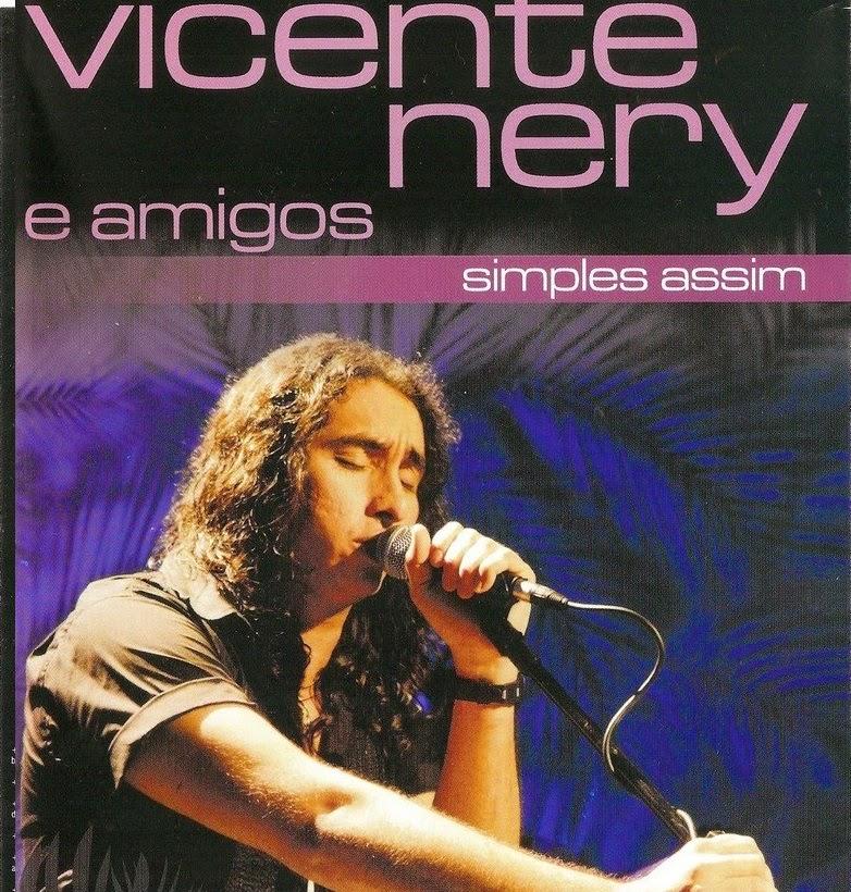 DE 2008 AMOR ACUSTICO BAIXAR CD CHEIRO