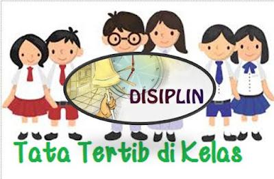Download Aplikasi Tata Tertib Sekolah Terbaru 2017