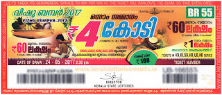 kerala vishu bumper 2017, kerala lottery vishu bumper 2017, kerala lottery next bumper date, kerala lottery vishu bumper 2017, vishu bumper 2017 prize structure, vishu bumper lottery 2017 result, kerala state lottery next bumper draw, Vishu Bumper BR-54 Picture keralalotteriesresults.in-2017-03-br-55-vishu-bumper-2017-prize-structure-today-kerala-lottery-result-kerala-government-result-gov.in-picture-image-images-pics-pictures