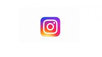 Go follow Galloper on Instagram!