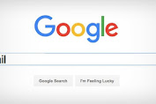 7 Exodus Google is considered a failed product!