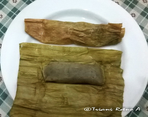 Makanan Khas Aceh di Bandung