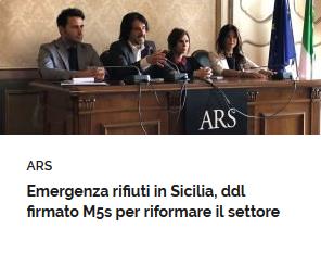 http://gds.it/2018/06/14/emergenza-rifiuti-in-sicilia-ddl-firmato-m5s-per-riformare-il-settore_868731/