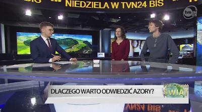 http://tvn24bis.pl/wideo/pokaz-nam-swiat-podroz-na-azory,1598402.html