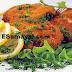 சத்தான கீரை சீஸ் கட்லெட் செய்வது | Nutritious Greens Cheese Recipe !