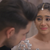 Yeh Rishta Kya Kehlata Hai: Kartik &  Naira's separation  Will Do This In YRKKH