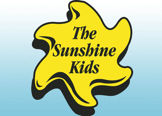 The Sunshine Kids