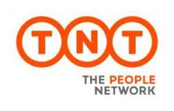 Lowongan TNT Express - Sales Development Program