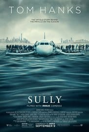 Film Sully (2016) Subtitle Indonesia