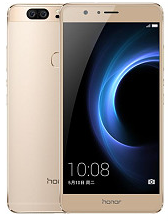 Full Specification of Huawei Honor V8