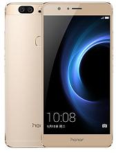 Full Specification of Huawei Honor V8