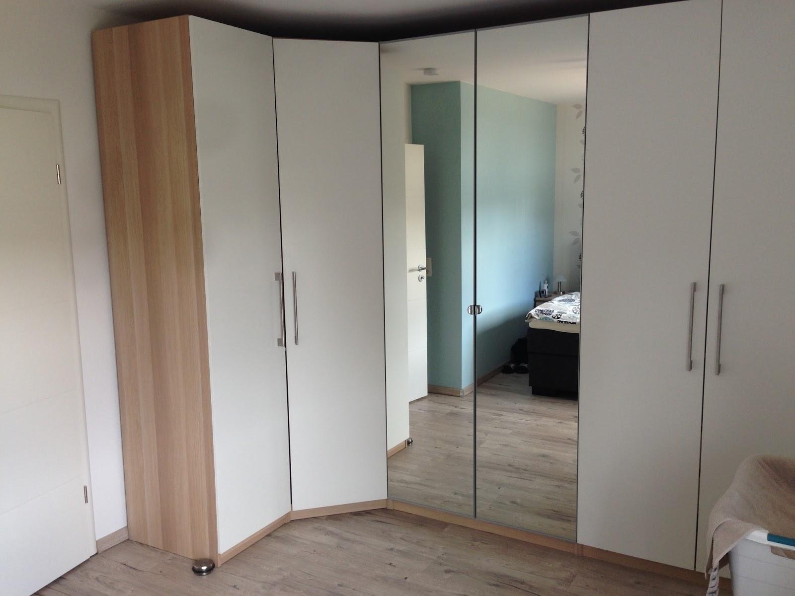 Familie Leib baut ein Haus Einzug ins neue Heim