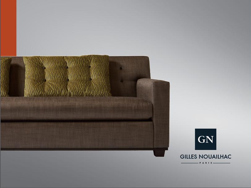 Jour ouvrable gilles nouailhac meubles contemporains for Meuble contemporains