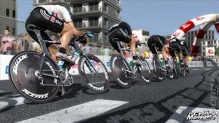 Le Tour De France 2011 (X-BOX360)
