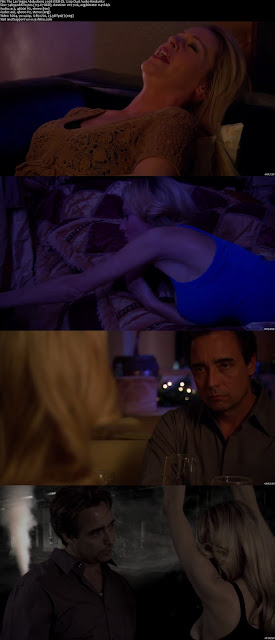 The Las Vegas Abductions 2008 WEB-DL 720p Dual Audio Hindi