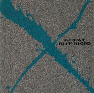 X JAPAN – Symphonic Blue Blood
