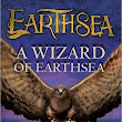 Resenha: A Wizard of Earthsea ~ The Guardians
