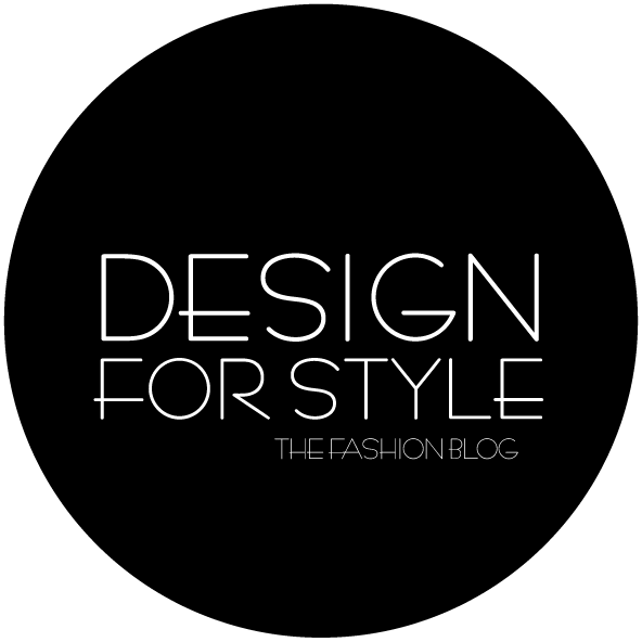 Design for Style