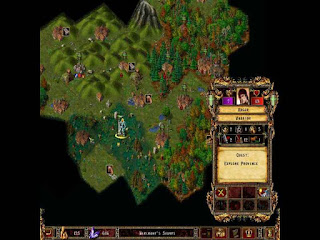 Eador Genesis Game Download Highly Compressed