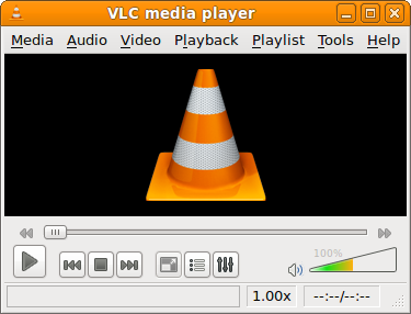 Ibrillyan Com Vlc Media Player Terbaru Free Download