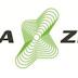 Zona Zero renueva su imagen y servicios