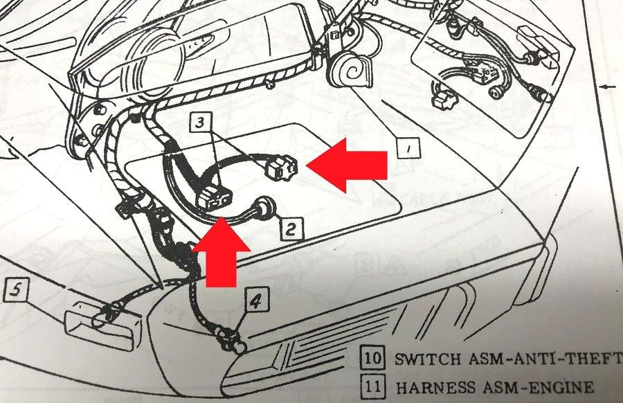 My 1976 Corvette Stingray  Restore  Repair  Detail  Drive