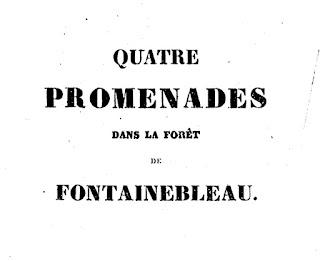 http://gallica.bnf.fr/ark:/12148/bpt6k55252000/f2.item
