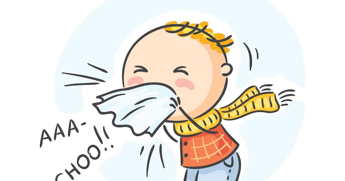Download 61+ Gambar Lucu Flu Keren Gratis