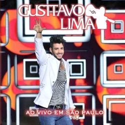 Sem%2Bt%25C3%25ADtulo Download   Gusttavo Lima   Ao Vivo Em São Paulo (2012)