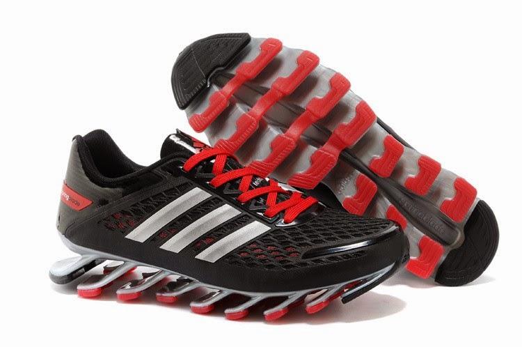 the best attitude e5e2c 7de82 ... 139591563713958857746214950052-Adidas-spring-Blade-for-sale-Delhi ...